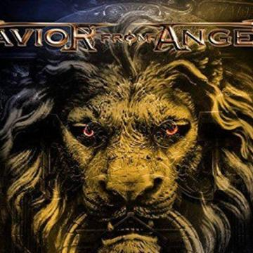SAVIOR FROM ANGER: NEO ALBUM ME NEO LINE UP