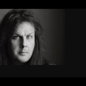 SYMPHONY X GUITARIST MICHAEL ROMEO TO RELEASE 'WAR OF THE WORLDS, PART II' SOLO ALBUM