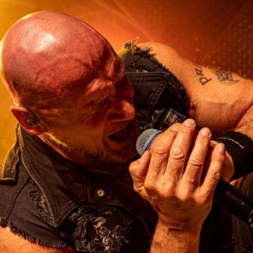 "PRIMAL FEAR: ΠΡΩΤΟ SINGLE VIDEO ΓΙΑ ΤΟ ""ΑLONG CAME THE DEVIL"""
