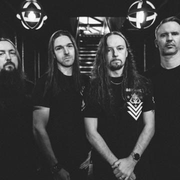 """U.K.'S SOLITARY – """"SPAWN OF HATE"""" VIDEO RELEASED"""