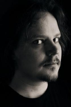 ETERNAL TEARS OF SORROW - Jarmo Puolakanaho