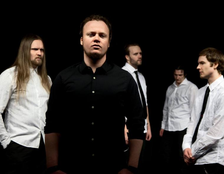 FUNERAL - TO RELEASE FIRST ALBUM IN 9 YEARS, DETAILS DISCLOSED