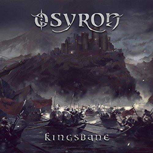 Osyron-Kingsbane