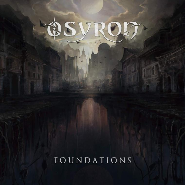 Osyron-Foundations