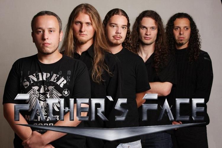 "FATHER'S FACE: ΔΕΥΤΕΡΟ ΑΛΜΠΟΥΜ ΜΕ ΤΙΤΛΟ ""ΗΕRALD OF THE END"""