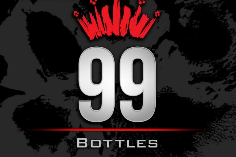 99 BOTTLES: Members Of Down, Exodus, Sepultura, Crowbar, Eyehategod, Incantation, And More Unite For Fundraiser