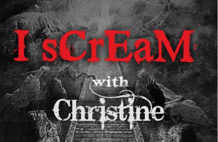 I sCrEaM Playlist 27/09/2020