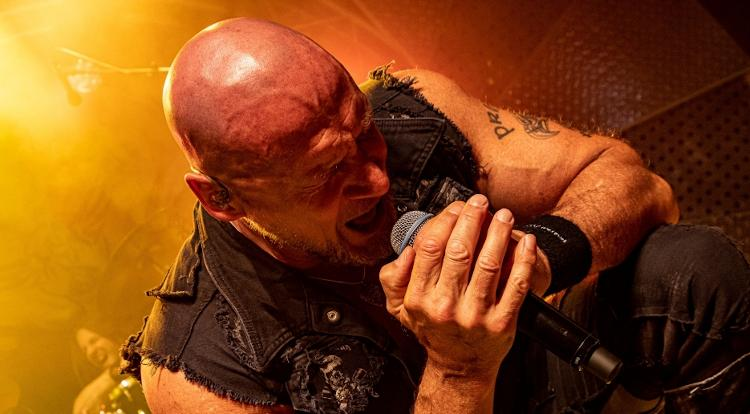"PRIMAL FEAR: ΠΡΩΤΟ SINGLE VIDEO ΓΙΑ ΤΟ ""ΑLONG CAME THE DEVIL"""