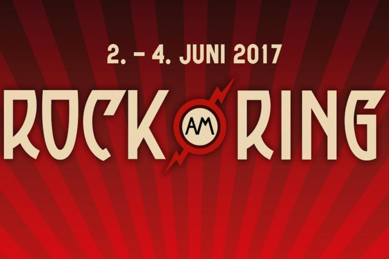 ROCK AM RING:ΠΟΡΙΣΜΑ ΓΙΑ ΤΗΝ ΕΚΚΕΝΩΣΗ