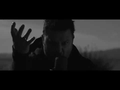 ON THORNS I LAY-OFFICIAL VIDEO CLIP