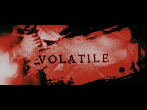 LYRIC VIDEO ΓΙΑ ΤΟ ''VOLATILE'' ΤΩΝ MACHINE HEAD