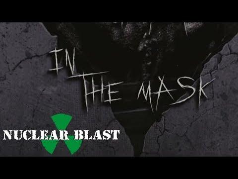 IN FLAMES NEW LYRIC I, THE MASK